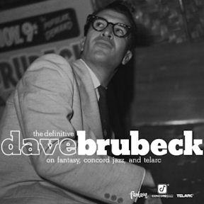 Brubeck-Def-Cov