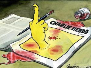 ch-dave-brown-finger