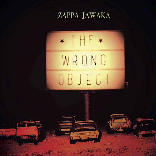wrong-object-jawaka